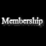 Membership Link