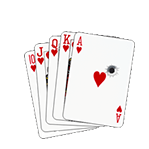 Poker Shoot Link