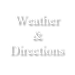 Weather & Direction Link